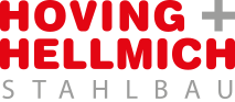 HOVING + HELLMICH GmbH