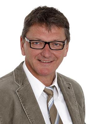 Christoph Nieters
