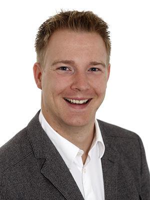 Gerrit J. Hellmich