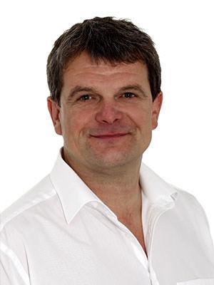 Rainer Ellermann